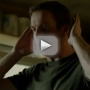 Homeland Trailer: Revenge for Brody?