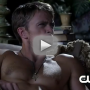 Hart of Dixie Promo, Poll: Team Wade or Team George?