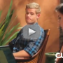 90210 is Going to Vegas: Sneak Peek