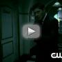 Supernatural Episode Trailer: Time for a Wedding!