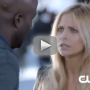 Ringer Sneak Peek: Malcolm in NYC