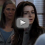 Private Practice Sneak Peek: An Intervention?!?