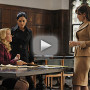 The Good Wife Promo: Where's Grace?!?