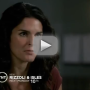 Rizzoli-and-isles-promo-he-aint-heavy-hes-my-brother