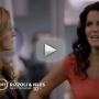 Rizzoli-and-isles-promo-seventeen-aint-so-sweet
