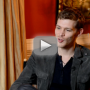 Vampire Diaries Cast Plays Shag, Marry or Stake [Video]