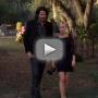 True Blood Season Finale Clips: A Surprise and A Smooch