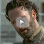 The Walking Dead Trailer: New Footage, A New Threat