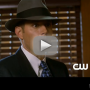 Supernatural to Visit the 1940s: Official Promo