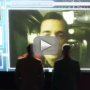 """NCIS Promo & Photos: """"Playing With Fire"""""""