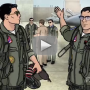 Archer-season-5-trailer-top-gun-style