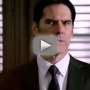 Criminal-minds-promo-gatekeeper