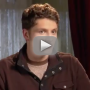 "Ravenswood Interview: Brett Dier Teases the ""Danger Lurking Within"""