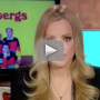 The Goldbergs Q&A: Wendi McLendon-Covey on That Hair, Giving Thanks and More