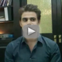Paul Wesley Talks Chemistry, Destiny and the Many Incarnations of Stefan