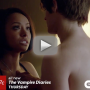 The Vampire Diaries Episode Teaser: Torn Apart