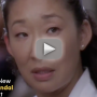 Grey's Anatomy Preview: Someone That I Used to Know