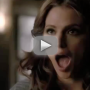 Castle Clip: An Adorable Victory