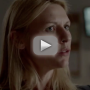 Homeland-promo-good-night