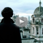 Sherlock-season-3-trailer