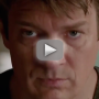 Castle Preview: Babies, Brides, & Brolin