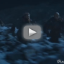 Game of Thrones Trailer Teases: Snow in Battle, Tyrion in Chains & More