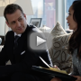 Suits Sneak Peek: What Does Mike Know?