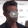 Daniel Gillies on The Originals, Elijah: He's Ready for War