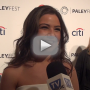 Danielle-campbell-paleyfest-interview