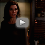 The Good Wife Season 5 Preview: A Lot of Hurt Ahead