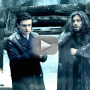 Game of Thrones Meets House of Cards in Amazing Video Mashup