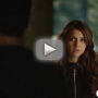 The Vampire Diaries Sneak Peek: Well, This Awkward...