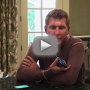 Chrisley-knows-best-clip-pulling-a-prank