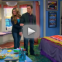 Girl Meets World: First Promo!!!