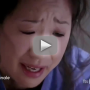 Grey's Anatomy Episode Teaser: Farewell to Cristina