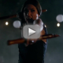 True Blood Trailer: There's No One Left
