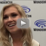 Eliza-taylor-and-devon-bostick-interview