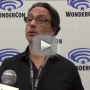 The 100 at WonderCon: Love Triangles, Grounder Threats & An Ark In Trouble