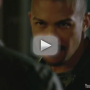 The-originals-promo-the-battle-of-new-orleans