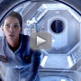 Extant Trailer: Safe from Extinction?