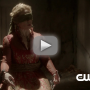 Reign Sneak Peek: Tie Me Up! Tie Me Down!