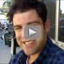 Max-greenfield-talks-hot-in-cleveland-appearance