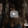 The-vampire-diaries-clip-impatient-enzo