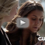 The-vampire-diaries-season-5-finale-promo