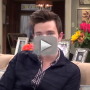 Chris-colfer-talks-glee-finale