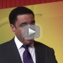 Harry-lennix-red-carpet-interview