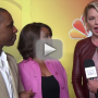 Leslie Odom Jr. Teases Person of Interest Future, State of Affairs