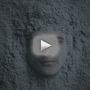 Teen Wolf Season 4 Teaser: Can't Go Back