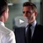 Suits-season-4-extended-trailer