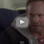 Sharknado 2 Teaser: Big, Bold, Ridiculous!